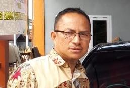 Pemerintah Daerah Berharap Bahasa Paser Jangan Punah, Please