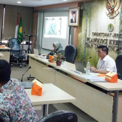 Provinsi Kaltara Usulkan Penambahan APL 7,5 Persen