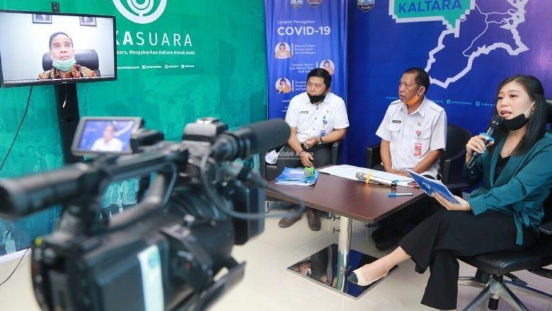 Kupas 4 Masalah Petambak Udang di Provinsi Kalimantan Utara (Kaltara)