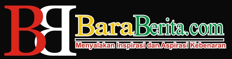 baraberita.com