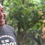Kapolda Maluku Utara Berbelasungkawa Atas Meninggalnya Petinju Albert Papilaya